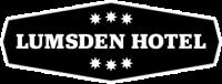 Lumsden-Hotel-logo-04